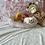 Thumbnail: Tiny Toy Bichon Frisé #807 Female