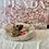 Thumbnail: Mini Pug #782 Female