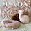 Thumbnail: Mini Goldendoodle F1b Female #168