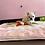 Thumbnail: French Bulldog #303 Female