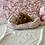 Thumbnail: Mini Goldendoodle #229 Female