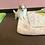 Thumbnail: Tcup Pomeranian # 851 Male