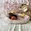 Thumbnail: Toy Yorkshire Terrier #770 Female