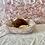 Thumbnail: Mini Goldendoodle #024 Female