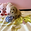 Thumbnail: Mini Goldendoodle #269 Female