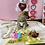 Thumbnail: Shiba Inu #817 Male
