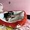 Thumbnail: Yorkshire terrier #709 Male
