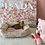 Thumbnail: Small Toy Yorkie Poo #677 Female