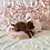 Thumbnail: Mini Goldendoodle F1b #167 Female