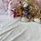 Thumbnail: Mini Whoodle #563 Female