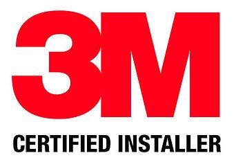 3m-certified-installer.jpg