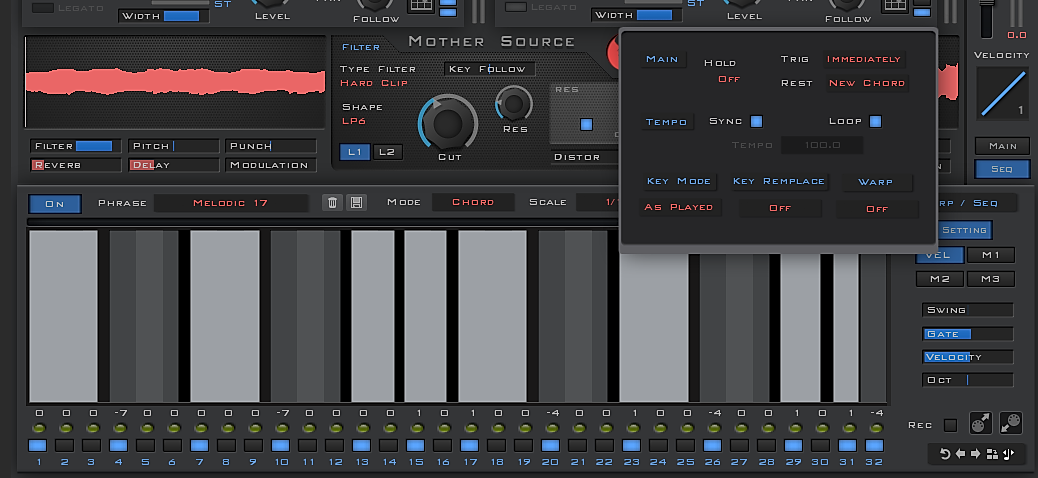 Sequencer.png