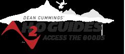 H2O Guides