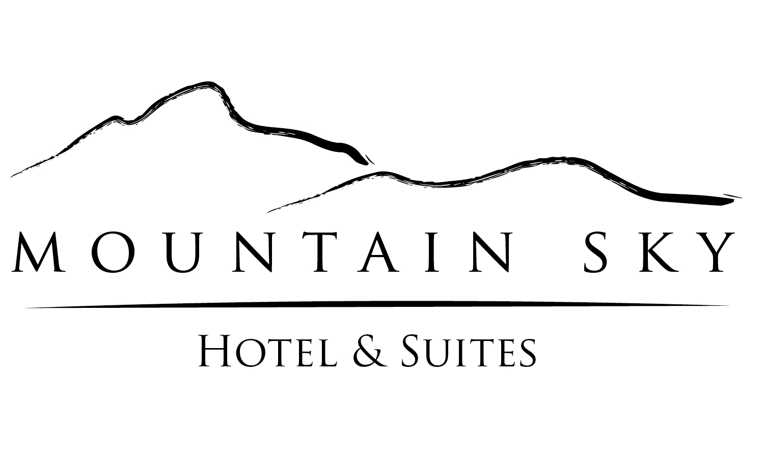 Mountain Sky Hotel & Suites