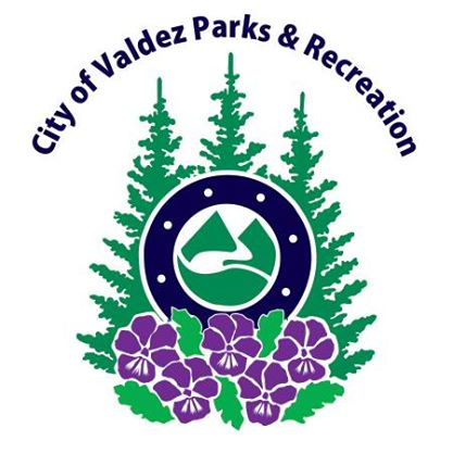 Valdez Parks & Recreation