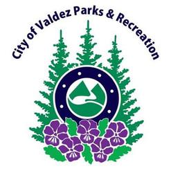 Valdez Parks & Recreation