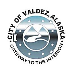City of Valdez, Alaska