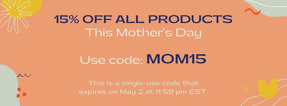 iPad_mothersday2021.jpeg