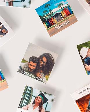 MiniBooks-09.jpg