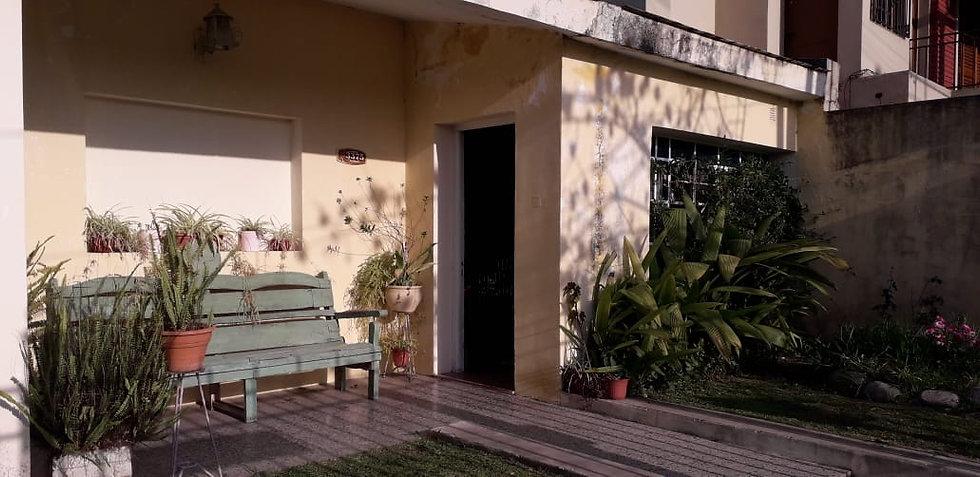En Venta!! Casa en Av. Ramirez  U$D130.000