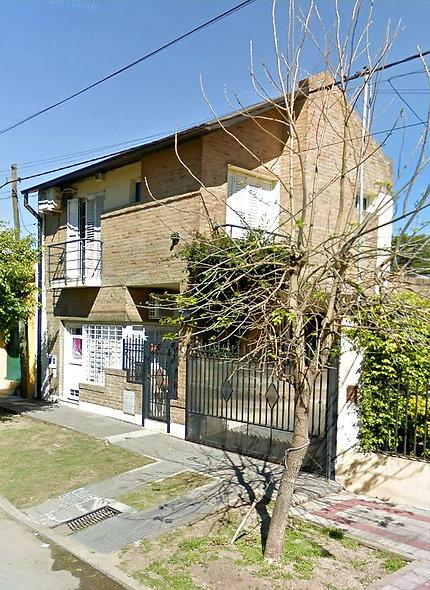 Casa en zona Gazzano   U$D125.000