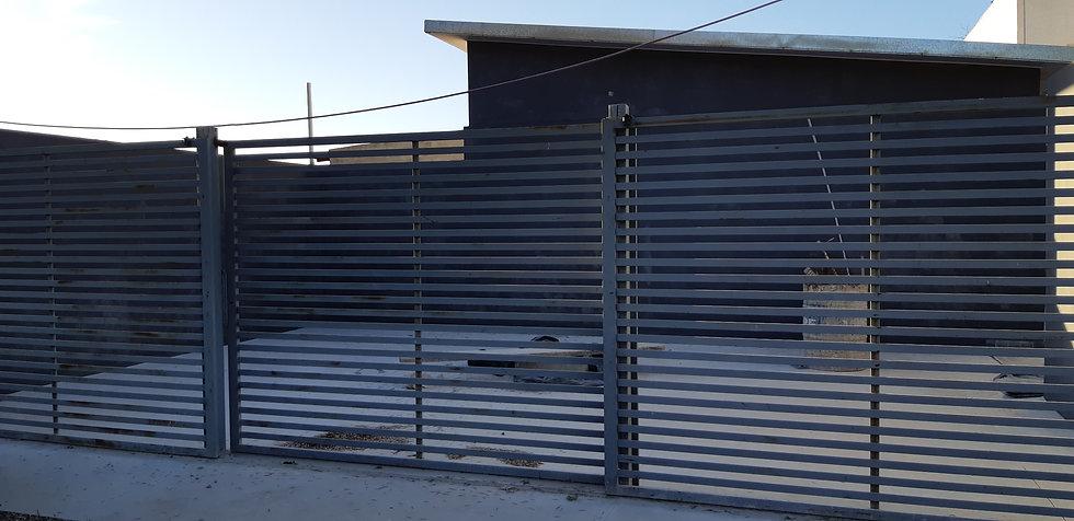 Duplex - Zona Zanni   U$D45.000