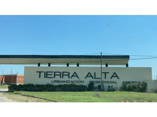 Loteo Tierra Alta ~ Ruta 11 ~ Etapa 2   U$D4.950