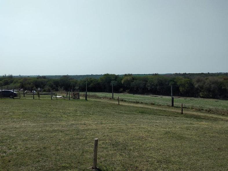 Terrenos En Venta!! Pueblo Gral. Alvear!   $1.100.000
