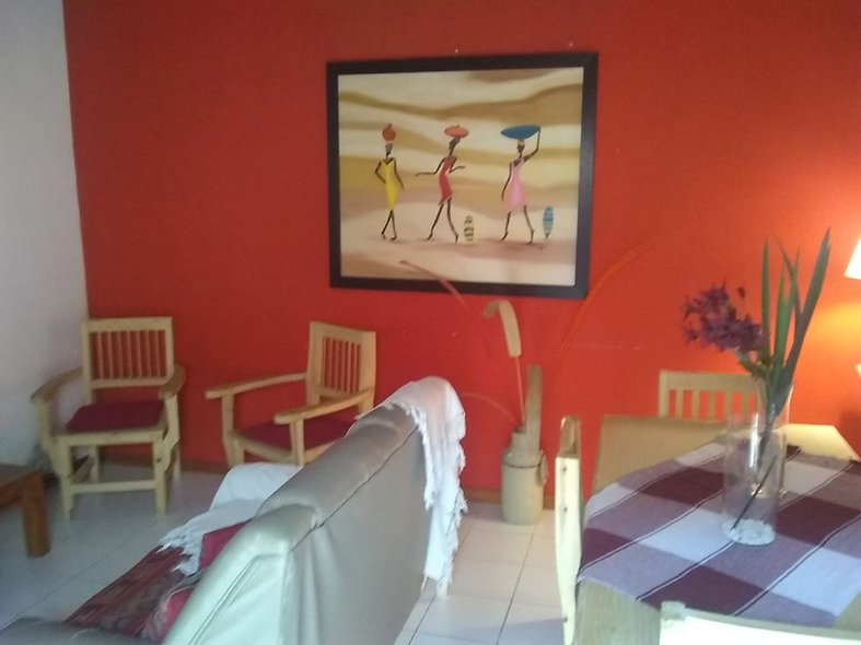 Duplex Interno ~ Calle Laurencena  U$D45.000