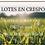 Thumbnail: Loteo Libertad - Crespo - E.R.      U$D22.000