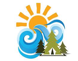 Logo_CampingInverness.jpg