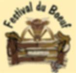 festivalduboeuf.jpg