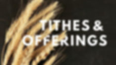 Wheat-Tithes-and-Offerings_tithes_and_of