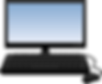 desktop-computer-clipart-1.jpg.png