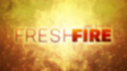 Fresh Fire Series Graphic.jpg