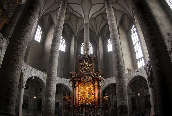 ChurchGermany.jpg