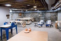 Clay Chamber .jpg