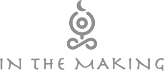ITM-Logo-1-Gry (1).png