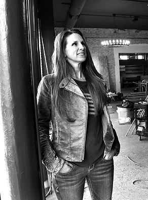 Melissa Photo_edited.png