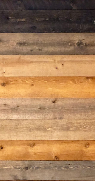 new coffee house wall .jpg