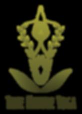 True Nature Yoga logo green-57.png