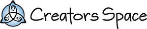Logo Orientation 1 COLOR.jpg