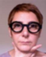 Laura_Scozzi-DR.jpg