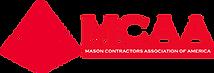 Masson Contractors Association of America