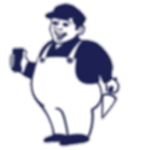 Hiembock Inc Fat Man 002