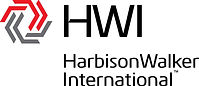 HWI Harbison Walker International