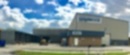 Heibmrock Sales Office 001