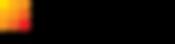 RMG Rex Material Group