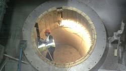 Heimbrock Reline and Rebuild 017