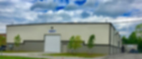 Heibrock Warehouse #1 001